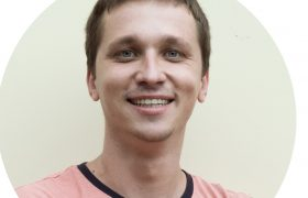 Руслан Байбеков